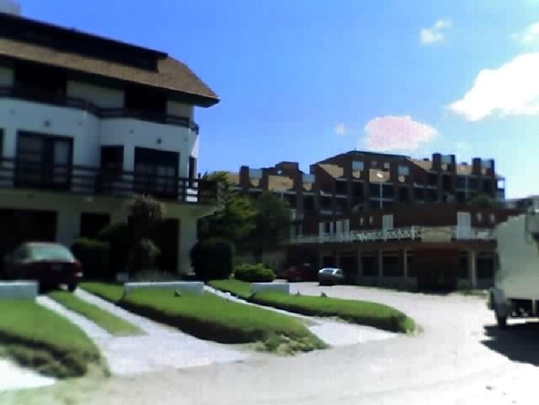 X QUINCENAS 3 AMBIENTES 1/C MAR Y MUELLE EXCELENTE UBICACION DUEÑO DIRECTO BALCON/TERRAZA PARRILLA COCHERA TVWIFI TELF. 5 PERSONAS - Foto 24