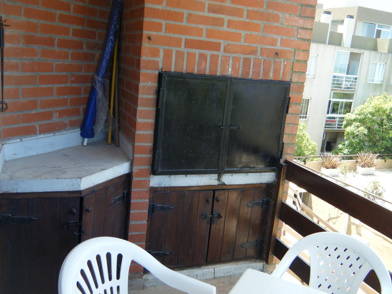 X QUINCENAS 3 AMBIENTES 1/C MAR Y MUELLE EXCELENTE UBICACION DUEÑO DIRECTO BALCON/TERRAZA PARRILLA COCHERA TVWIFI TELF. 5 PERSONAS - Foto 18