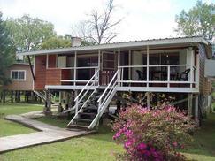 XINTEL(MBG-MBG-193) Casa - Venta - Argentina, San Fernando