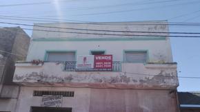 Ph en Venta