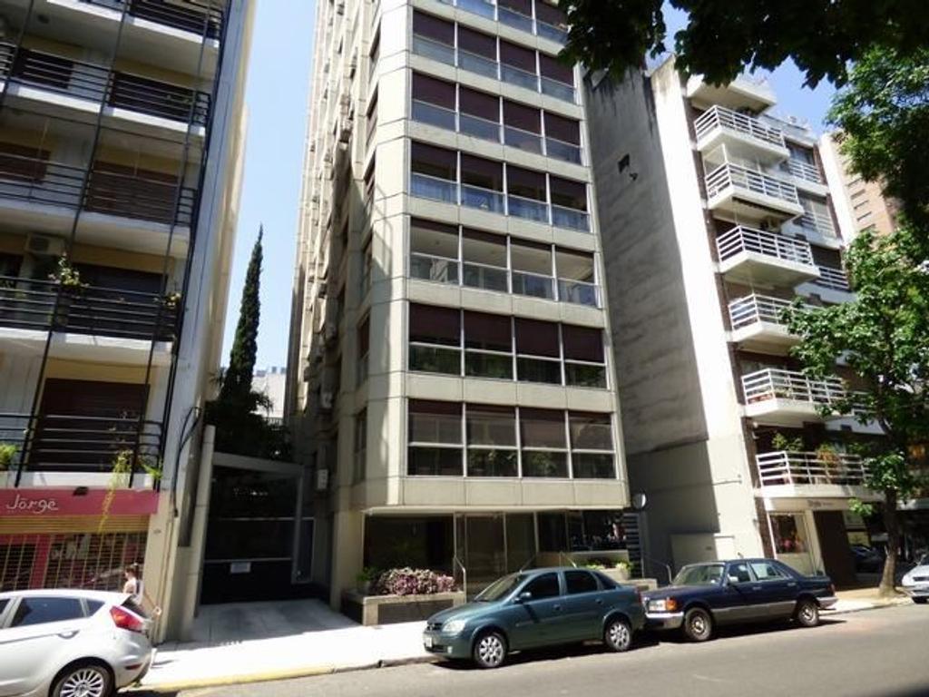XINTEL(OPL-OPL-2786) Departamento - Venta - Argentina, Capital Federal - SOLDADO DE LA INDEPENDEN...