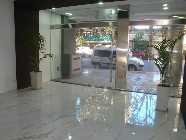 Departamento en Venta en Flores - Monoambiente