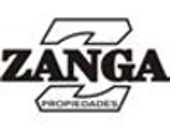 ZANGA PROPIEDADES