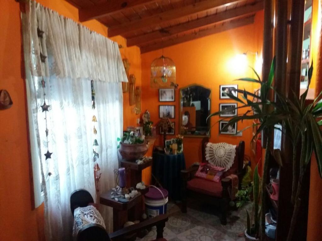 Lindo PH en Villa Alcira Bernal, Zona en crecimiento