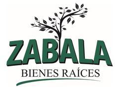 Zabala Bienes Raíces