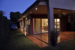 Dueño Alquila Casa Quinta Nueva en Pilar 3 Ambientes + Galería con Parrilla