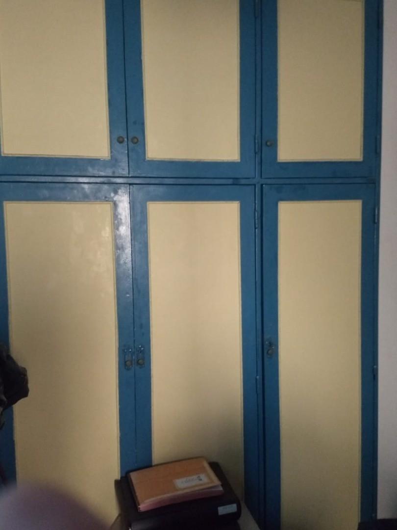 Departamento en venta a 1 cuadra del centro de Ramos Mejia Norte. - Foto 15