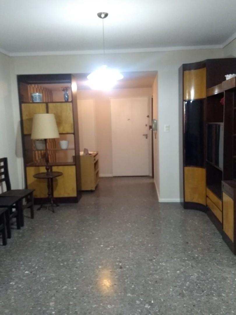 Departamento - 1 m² | 4 dormitorios
