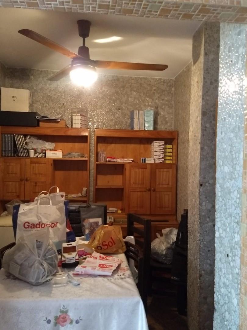 Departamento en venta a 1 cuadra del centro de Ramos Mejia Norte. - Foto 20