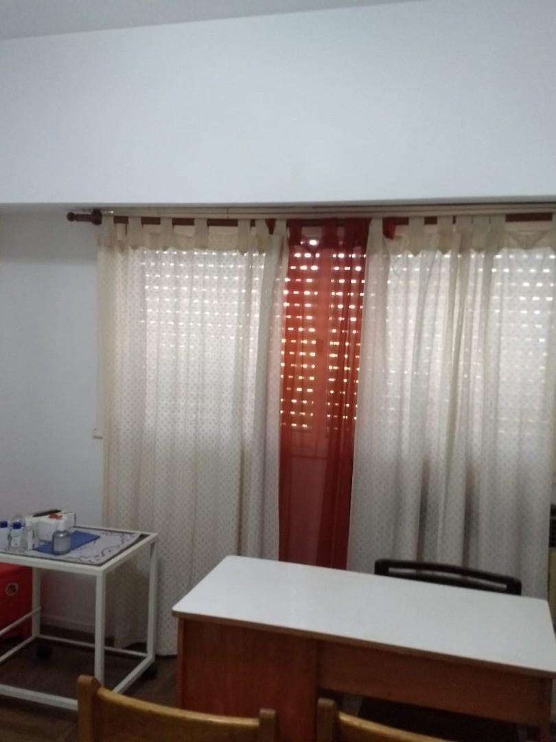 Departamento en Ramos Mejia Norte