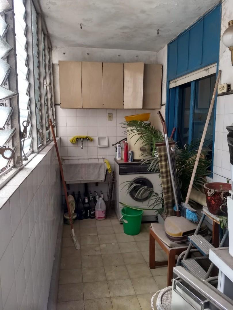 Departamento en venta a 1 cuadra del centro de Ramos Mejia Norte. - Foto 23