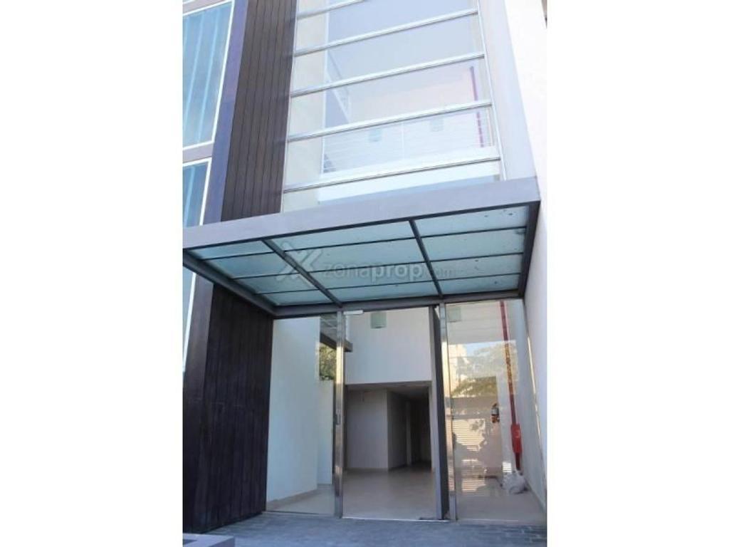 Muy lindo departamento de 3 ambientes en venta, APTO INVERSOR CON RENTA VIGENTE, en Pilar centro.
