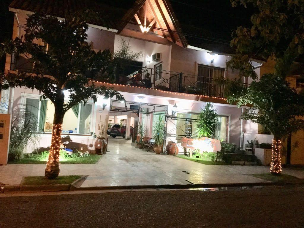 Venta Hotel Fondo de comercio - Federación  Entre Ríos Inversión