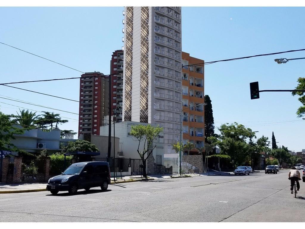 ALMIRANTE BROWN 2973, Lomas de Zamora*CONSULTE POR FINANCIACION*