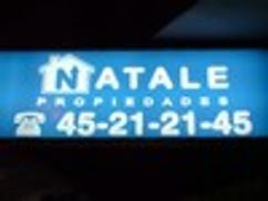 MIGUEL NATALE