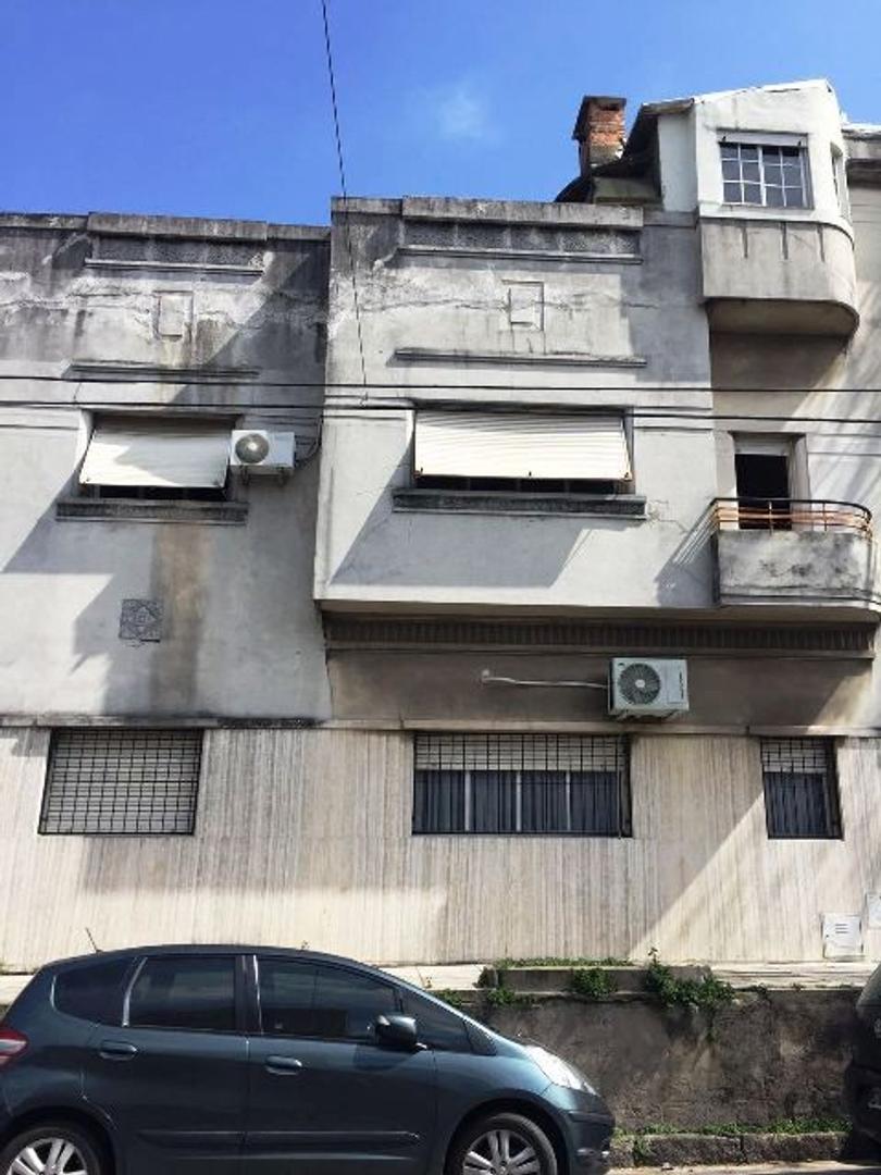 (MKS-MKS-1777) Departamento - Venta - Argentina, Capital Federal - HERNANDARIAS  AL 400