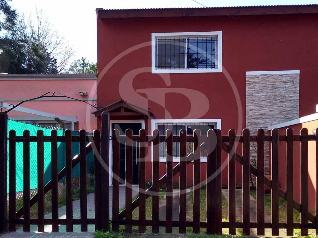 casa en venta en Los Cardales