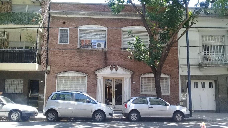 Departamento  en Venta ubicado en Flores, Capital Federal - EII0007_LP155239_2
