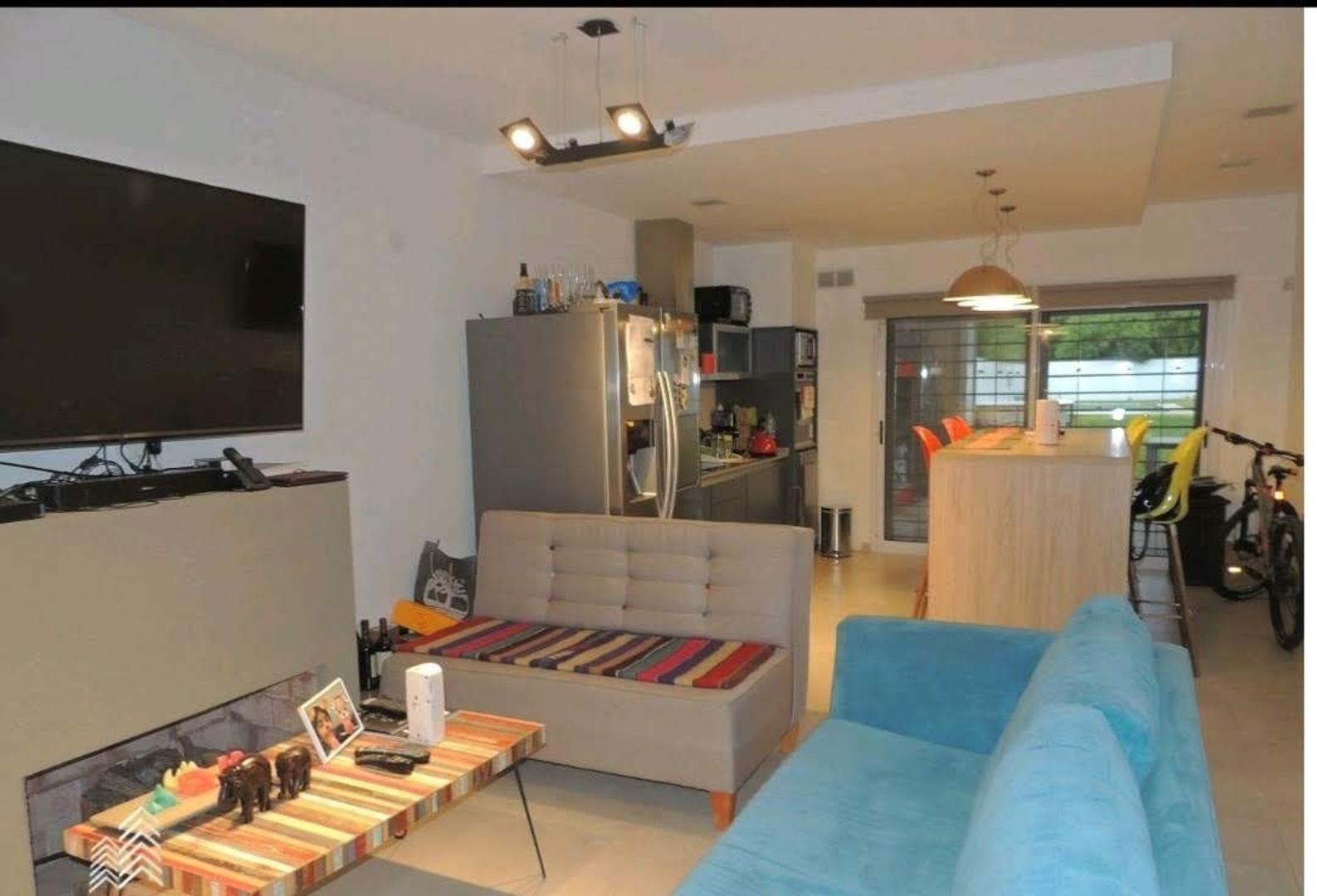 Casa en Venta - USD 250.000