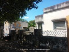 Casa en Lote Propio Muy buena ubicación - Tapiales en Venta