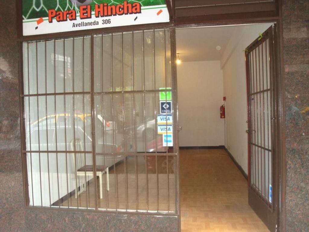 Local - Caballito Norte