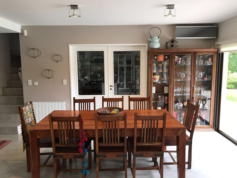 Casa en Venta de 198,0 m2