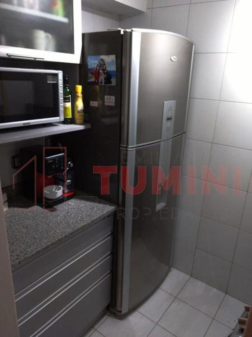 Venta departamento 3 ambientes con terraza/patio, Almagro - Foto 15