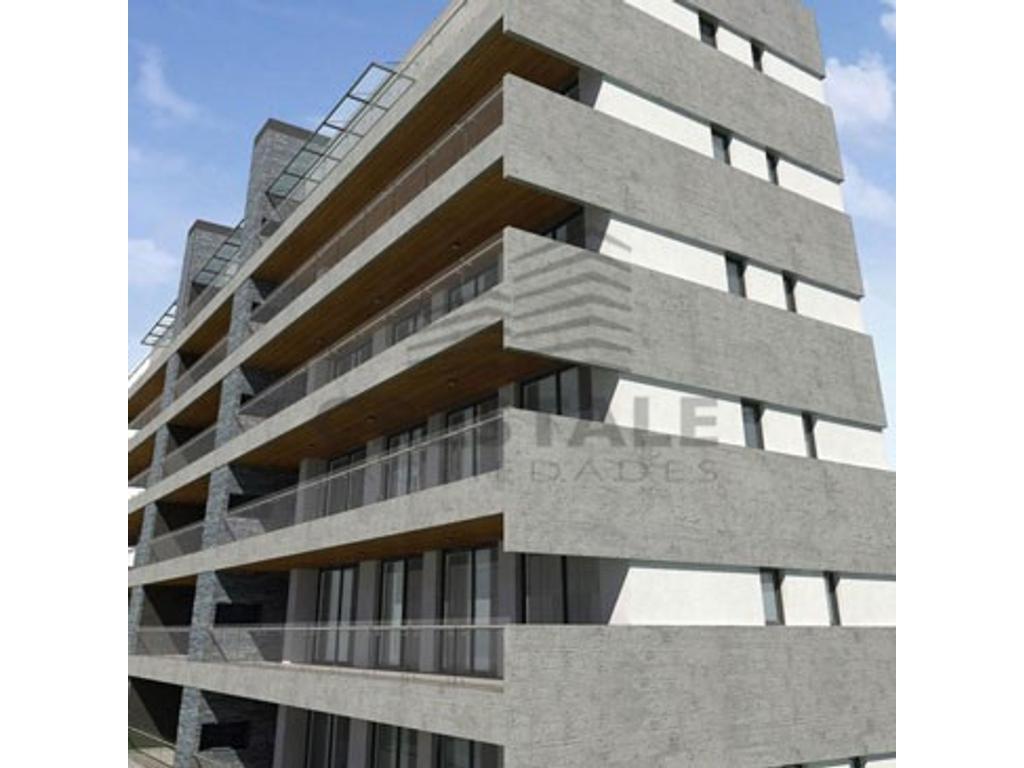 Condominios en Fisherton - Departamento 2 dormitorios a la venta