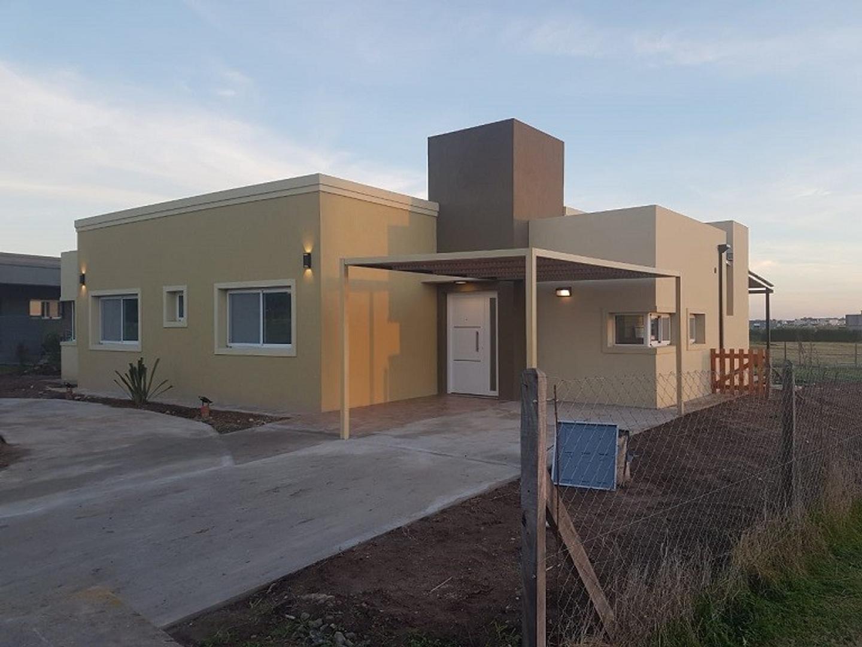 Casa en Venta en San Sebastian - 5 ambientes