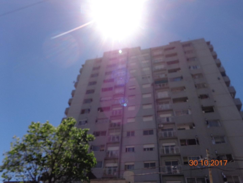 XINTEL(ALV-DUP-3520) Departamento - Venta - Argentina, Capital Federal - Bauness 2000 4700