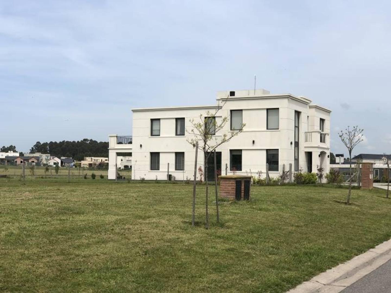 Casa en Venta, Barrio Arenas del Sur, Mar del Plata. - Foto 19