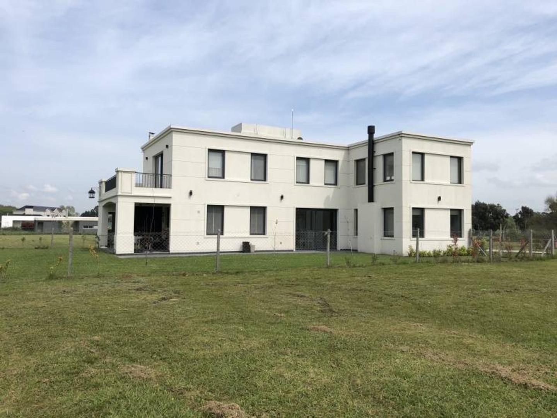 Casa en Venta, Barrio Arenas del Sur, Mar del Plata. - Foto 21