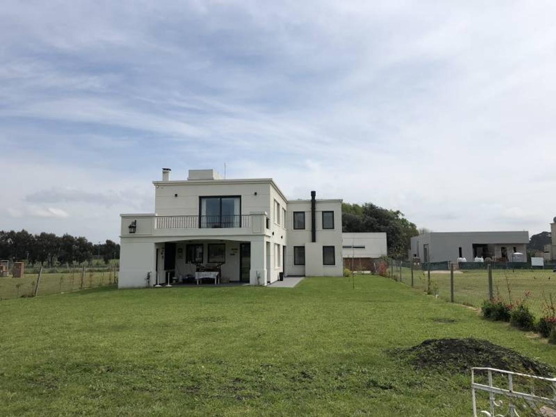 Casa en Venta, Barrio Arenas del Sur, Mar del Plata. - Foto 22