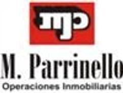 M. PARRINELLO
