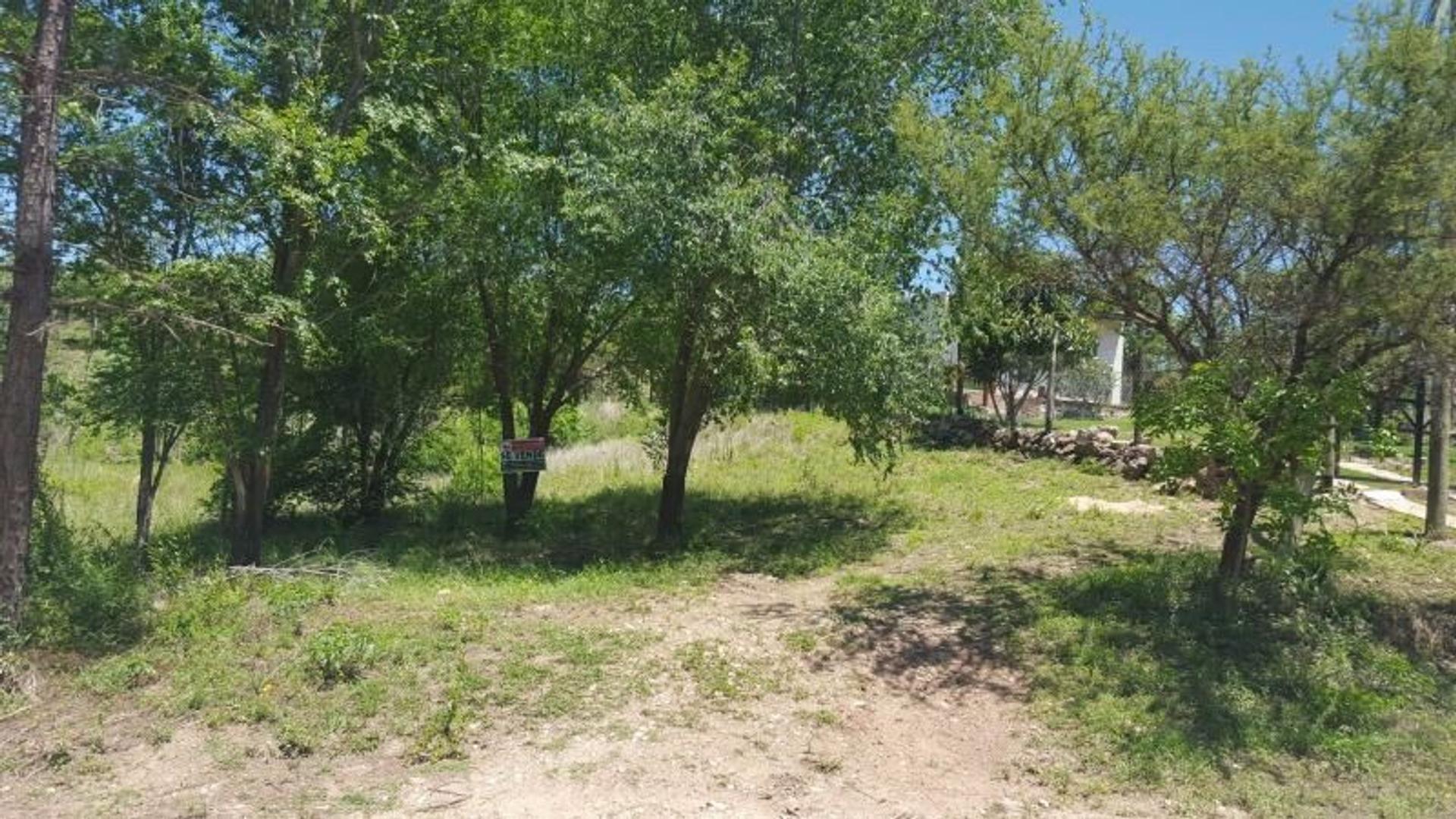 Nºref: 569 -TERRENO EN SUNCHO HUAYCO, BIALET MASSE A POCAS CUADRAS DE RUTA 38