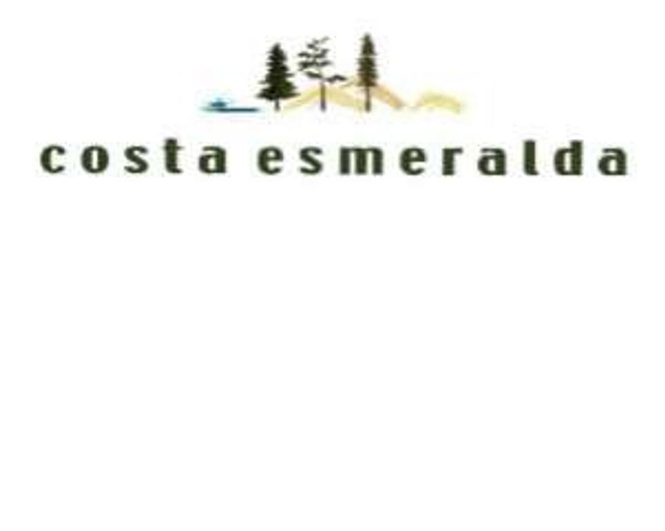 Costa Esmeralda lote 267 senderos 4
