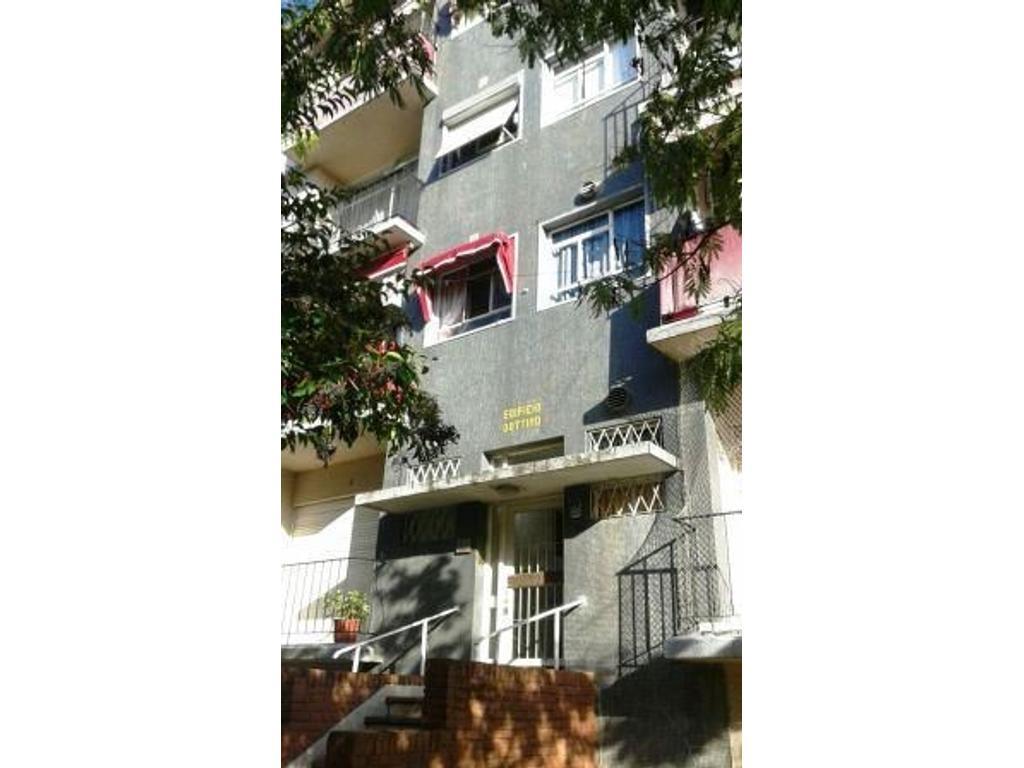 Departamento en venta en boulevard finca 300 ciudad for Alquileres en ciudad jardin el palomar