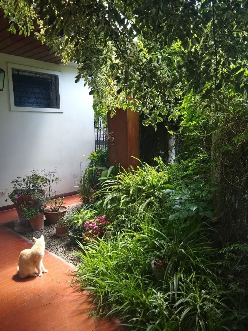 Casa en Venta - 4 ambientes - USD 295.000
