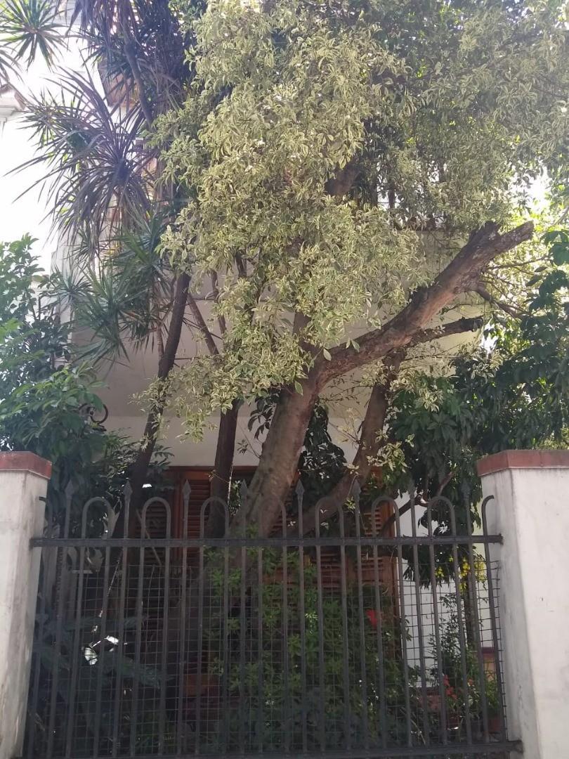 CASA EX MUNICIPAL EN ESQUINA, HERMOSAS REMODELACIONES! - Foto 19