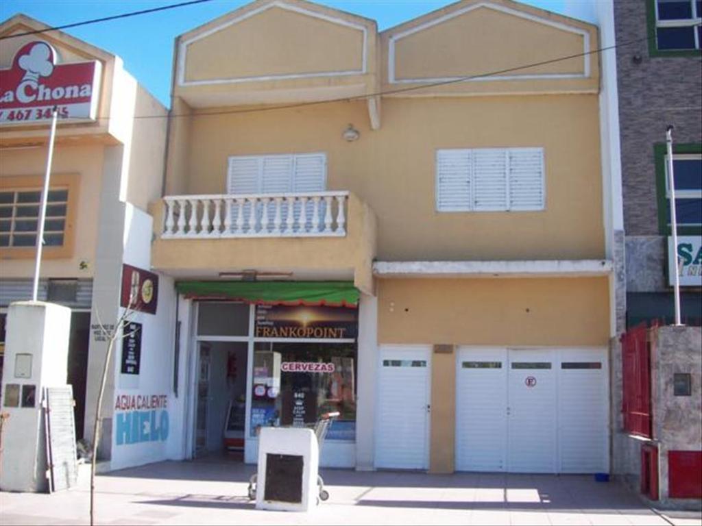 Casa en Venta de 3 ambientes en Buenos Aires, Pdo. de General Pueyrredon, Mar Del Plata, Faro