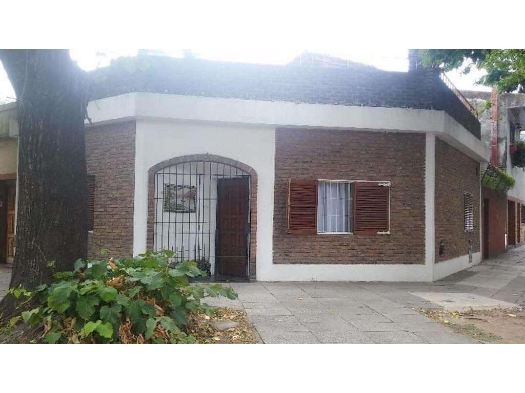 SE MOSTRARA EL MIERC. 23 A LAS 19 HS. RAMALLO Y POSTA (SAAVEDRA). CONFIRMAR X ESTE MEDIO.GRS
