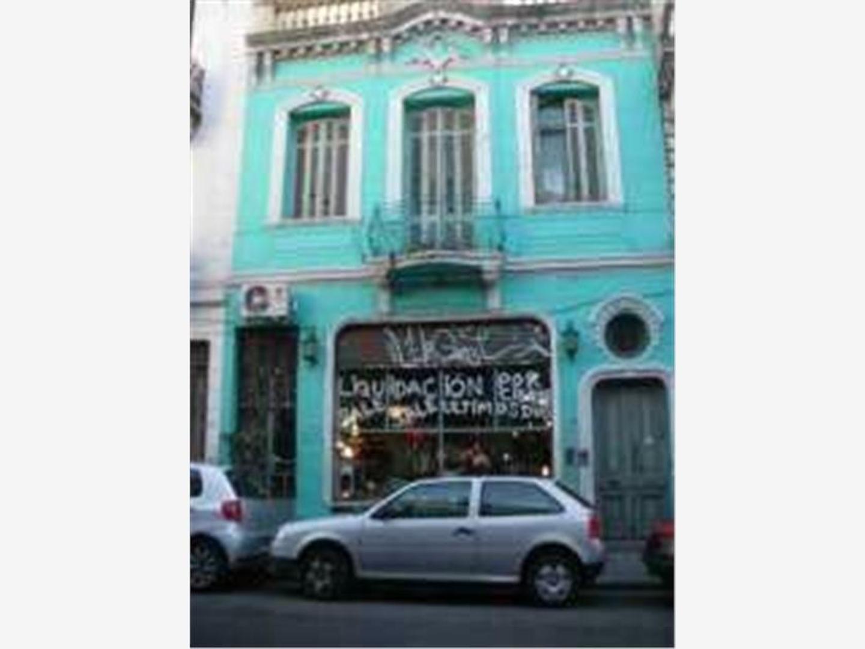 Local - Venta - Argentina, Capital Federal - BOLIVAR 929