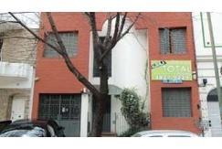 Casa en Alquiler 5 Dorm. Uso comercial o vivienda en U20. Zona Productoras Audiovisuales