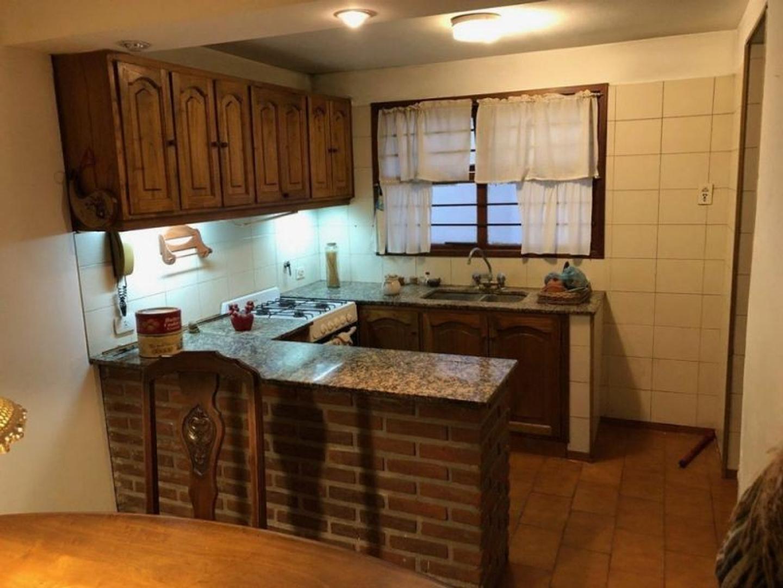 Casa en Venta en Mar Del Plata - 4 ambientes