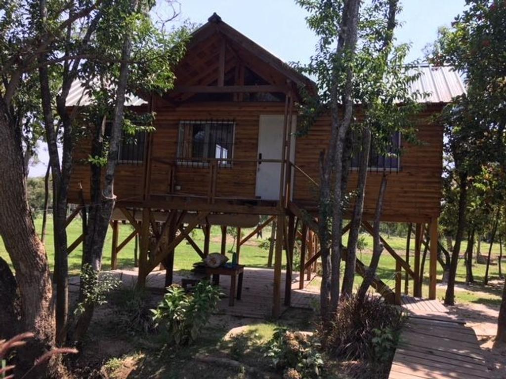 XINTEL(MBG-MBG-327) Casa - Venta - Argentina, Tigre