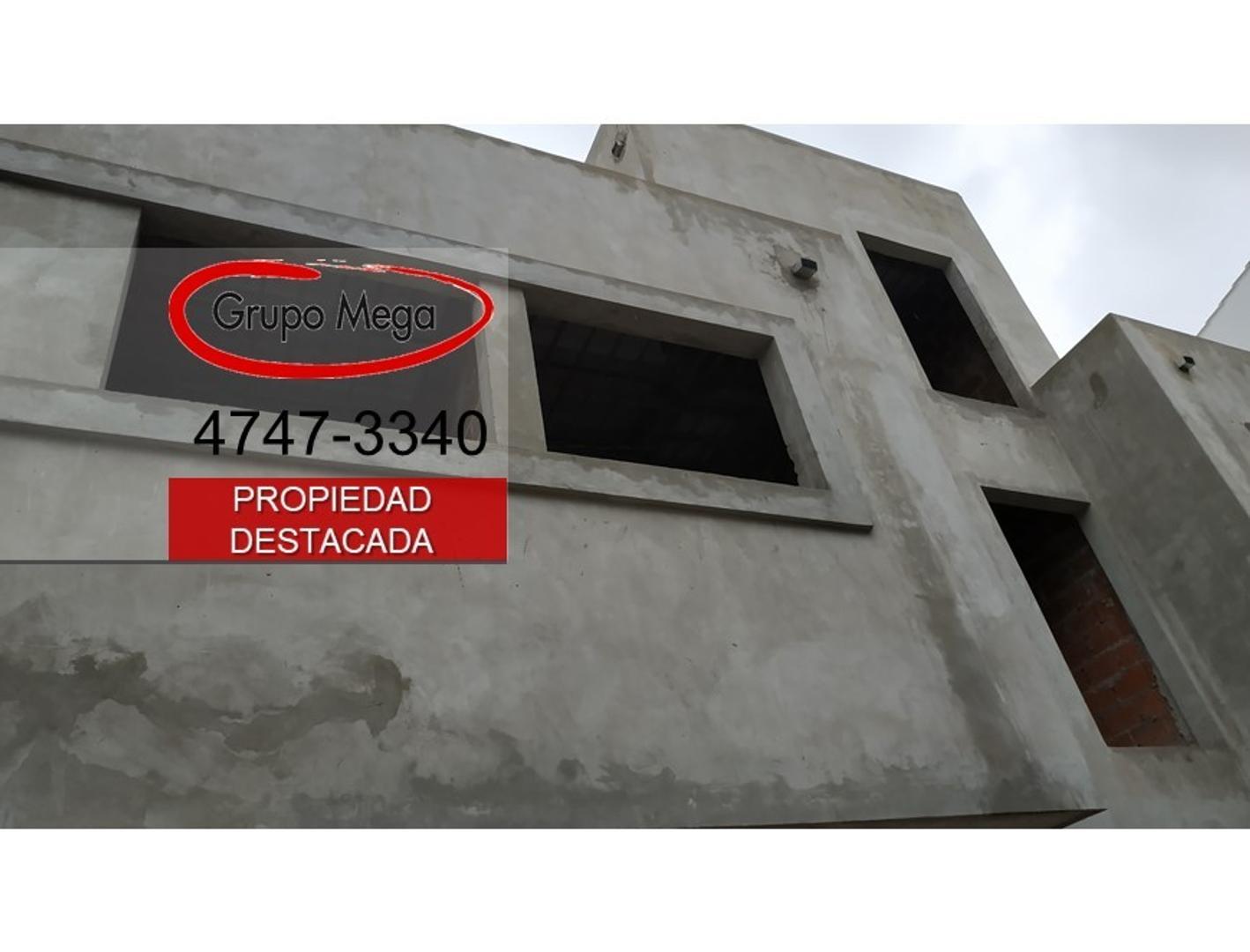 Casa en Venta en Olivos