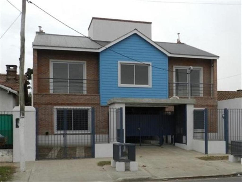 Departamento en Venta de 2 ambientes en Buenos Aires, Pdo. de San Miguel, San Miguel