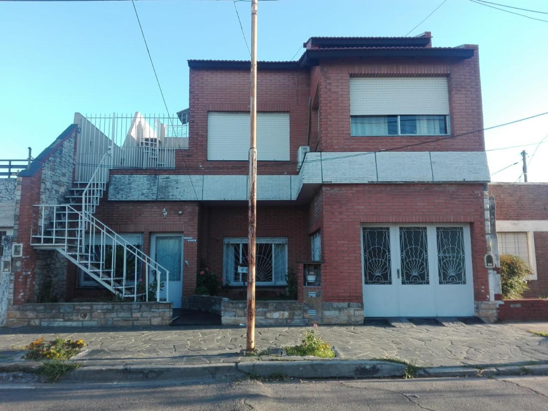 Casa en Venta en Barrio Marina - 3 ambientes