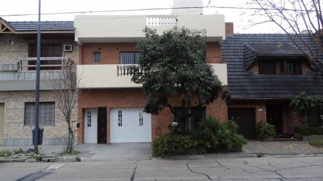 Departamento en Alquiler de 2 ambientes en Capital Federal, Mataderos, Barrio Naón