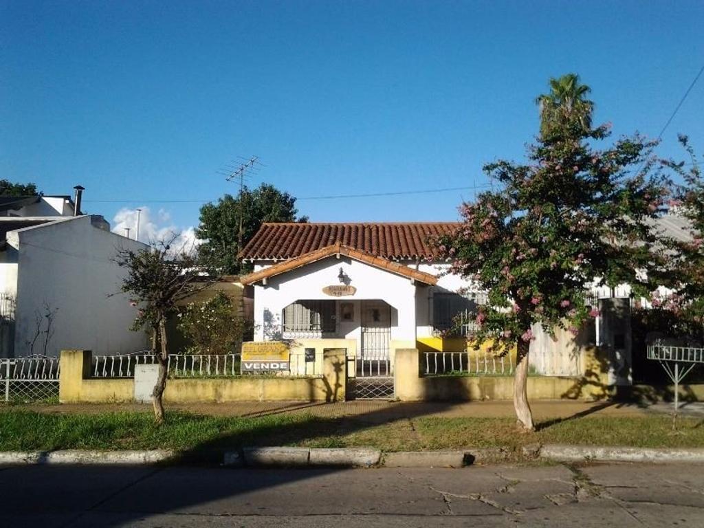 Excelente propiedad, ideal para inversores, inmejorable ubicación, CONSULTE, VEALA!!!!